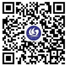 上海校友会微信公众平台二维码