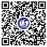 qrcode_signup